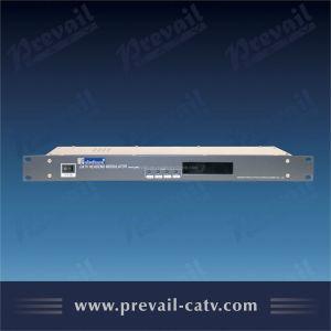 CATV Audio and Video Agile Modulator (C68) pictures & photos