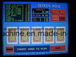 Casino Multi Touch Screen Monitor Pot O Gold Game Board pot o gold wiring diagram push pull potentiometer diagram, pots pot o gold wiring harness diagram at cos-gaming.co