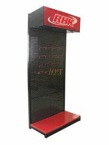 Hand Tool Display Rack/Tools Display Rack/Hardware Display Stand (HYX-D029)