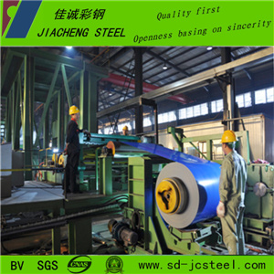 China 1219/1220/914 Width Steel Sheet for Steel House Building