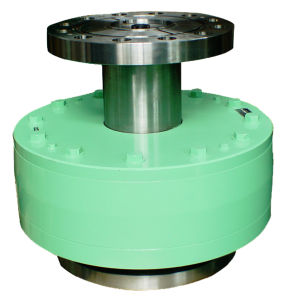 Elastic Damping Couplings and Dampers pictures & photos