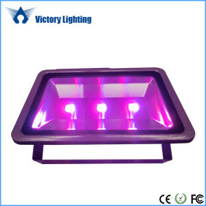 Project Waterproof 150 Wip65 LED RGB Flood Lighting (WY2970-150W) pictures & photos