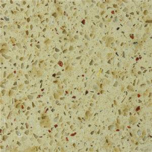 Quartz Surface Gsy4005 Quartz Stone pictures & photos