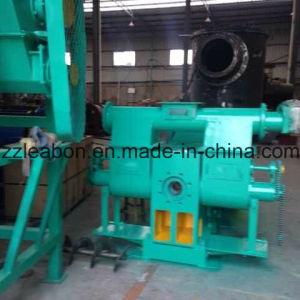 1000kg/H Biomass Wood Briquette Press Machine pictures & photos