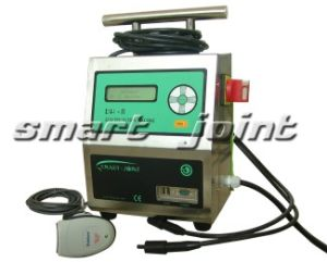 Electrofuison Machine (DH-2) Welding PE pictures & photos