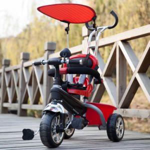 Kids Tricycle (KR02B)