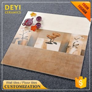 2017 Chinese Ceramic Tiles Front Wall Hot Selling 250*750 Ceramic Wall Ceram Tile pictures & photos
