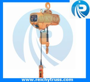 Factory Supply Best Price Construction Manual Lever Chain Hoist pictures & photos