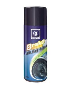 Brake Cleaner (TT031) pictures & photos