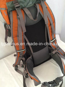 Men Leisure Bag Trolley Bag