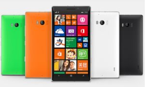 Cheap Windows Phone GSM Smartphone Lumia 520 pictures & photos