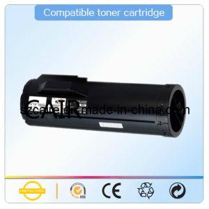 Compatible for Epson M44/S440 LP-S440/S440DN Toner Cartridge pictures & photos
