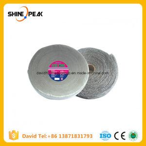Steel Wool Cake Steel Wool Polishing Pads Steel Wool Floor Pads pictures & photos