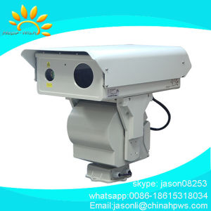 Full HD Night Vision Laser Camera pictures & photos