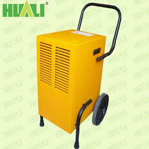 Ultrasonic Humidifier, Air Dryer pictures & photos