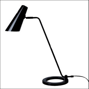 Hotel Modern Decorative Desk Light Lamp, Office LED Light Lamp pictures & photos