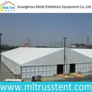 20X40m Big ABS Events Canopy Tent for Warehouse pictures & photos
