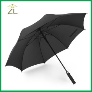 210t 190t Polyester 25′′ 27′′ 30′′ Custom Design Promotional Umbrella for Sale pictures & photos
