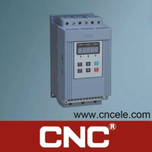 Intelligent Motor Soft Starter (CNC YCQR2) pictures & photos