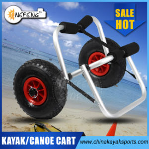 Kayak/Canoe Cart