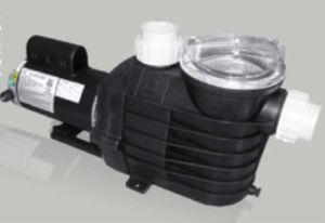 Swimming Pool Pump (48SUP) with USA Market Standard pictures & photos