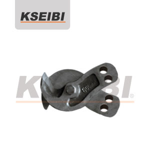 450mm-1050mm Cable Cutter Spare Cutting Head pictures & photos