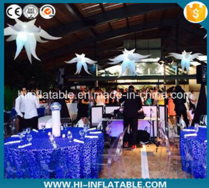 Customized Party / Event Decoration Inflatable Stars Balloon for Sales pictures & photos