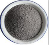 Agglomerted Welding Flux for Pipeline Enginerring pictures & photos