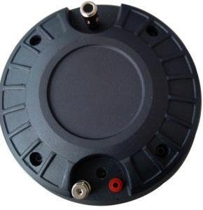 Professional Loudspeaker Titanium Hf Compression Driver pictures & photos