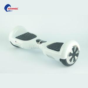 Koowheel Balance Wheel Smart Skateboard Shipping From Germany Warehouse pictures & photos