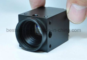 Bestscope Buc3a-130c Smart Industrial Digital Cameras pictures & photos