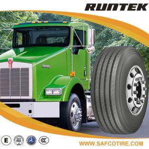 285/75r24.5, 11r22.5, 11r24.5, 295/75r22.5 Transking/Runtek Ak89 Radial TBR Tyre