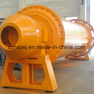 1500*4500 Ball Mill for Limestone Grinding pictures & photos