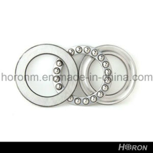 Bearing-OEM Bearing-Thrust Ball Bearing-Thrust Roller Bearing (51415 M) pictures & photos