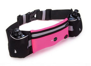Sport Waist Bags for Women pictures & photos