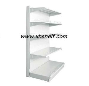 Wall Shelf (XH-S18)
