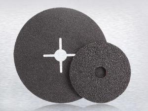 Fiber Disc for Glasses (WD-11522-S)