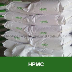 Hidroxipropil Metilcelulosa for Mortar Construction Grade HPMC pictures & photos