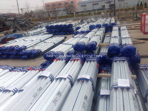 Transmission Line Tower, Power Tower, Steel Tower pictures & photos