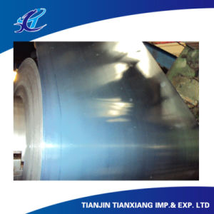 Competitive Edge Cold Rolled Continuous Black Annealed Coil pictures & photos