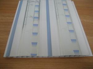 Wave PVC Panel (20R803) pictures & photos