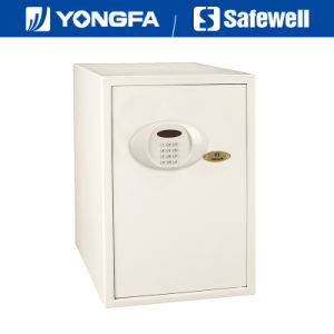 56ra Hotel Safe for Hotel Home Use pictures & photos