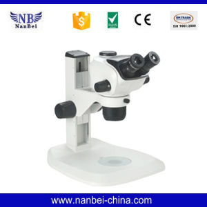 Sz680bp/780bp China Cheap 1000X Digital Microscope USB pictures & photos