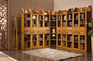 Bookcase (NES112)