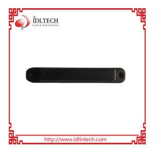 Passive UHF RFID Anti-Metal Tag pictures & photos