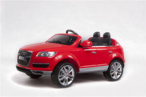 Child Electric Ride on Toy Car with CE Approved