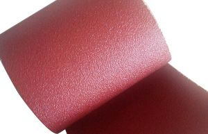 Aluminium Oxide Waterproof Sand Paper pictures & photos