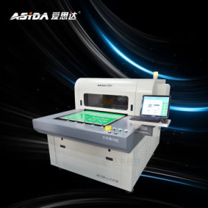 New Upgraded Legend Printer, (ASIDA-LJ101B) pictures & photos