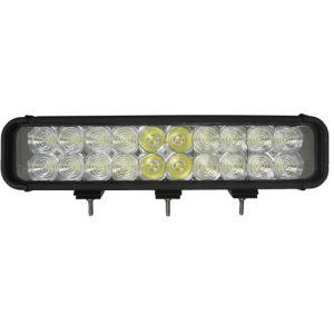 LED Light Bar (BL-LB20)