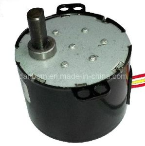Motorized Air Damper Motor (50TYD) pictures & photos